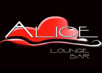 Alice Lounge Bar